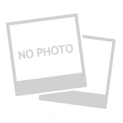 Дитячі спортивні штани для дівчинки ШР 294 ТМ Бембі, трикотаж
