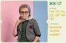 Детский пиджак для мальчика ЖК 17 Бемби, трикотаж меланж шардон 0