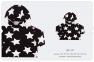 Детский джемпер для девочки ДЖ 237 Бемби трикотаж двунитка